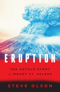 Eruption cover JPG